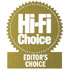 DVD Expert: Editor's choice