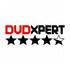 DVD Expert: 4.5 ������