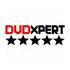 DVD Expert: 5 ����