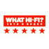 WHAT HI-FI: 5 ����