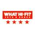 WHAT HI-FI: 4 ������