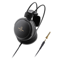 Audio-Technica ATH-A550Z Black