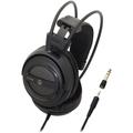 Охватывающие наушники Audio-Technica ATH-AVA400