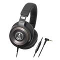 Охватывающие наушники Audio-Technica ATH-WS1100iS