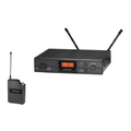 Радиосистема Audio-Technica ATW2110a