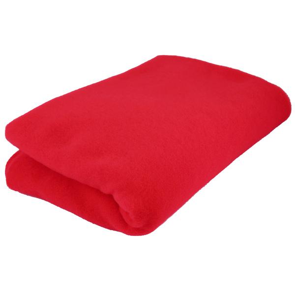 Карпет 1.5*1 м (красный)Карпет<br>Карпет для отделки акустических систем и сабвуферов, обтяжки фальшпанелей и акустических полок. Цвет: красный. Размер: 1,5 х 1 м.<br>