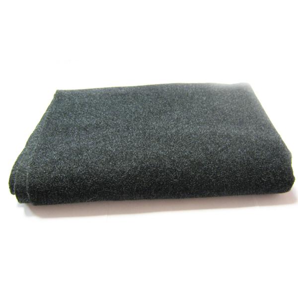 Карпет 1.5*1 m (тёмно-серый)