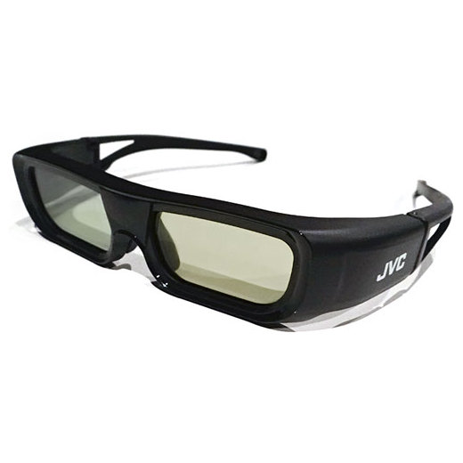 3D очки JVC