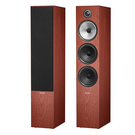 Напольная акустика B&W 703 S2 Rosenut доска для объявлений dz 1 2 j8b [6 ] jndx 8 s b