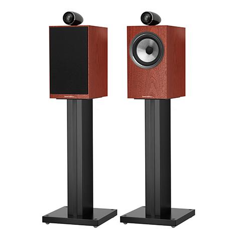 Полочная акустика B&W 705 S2 Rosenut доска для объявлений dz 1 2 j8b [6 ] jndx 8 s b