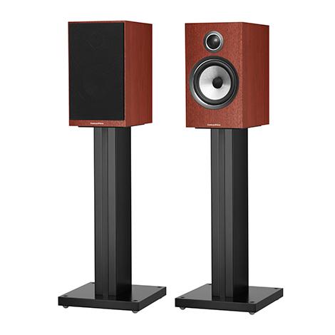 Полочная акустика B&W 706 S2 Rosenut доска для объявлений dz 1 2 j8b [6 ] jndx 8 s b