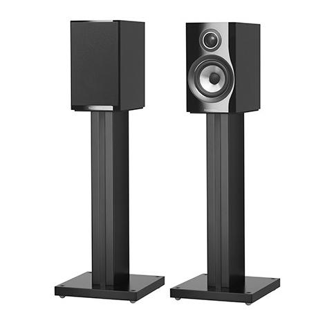 Полочная акустика B&W 707 S2 Black Gloss доска для объявлений dz 1 2 j8b [6 ] jndx 8 s b