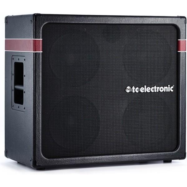 Басовый кабинет TC Electronic