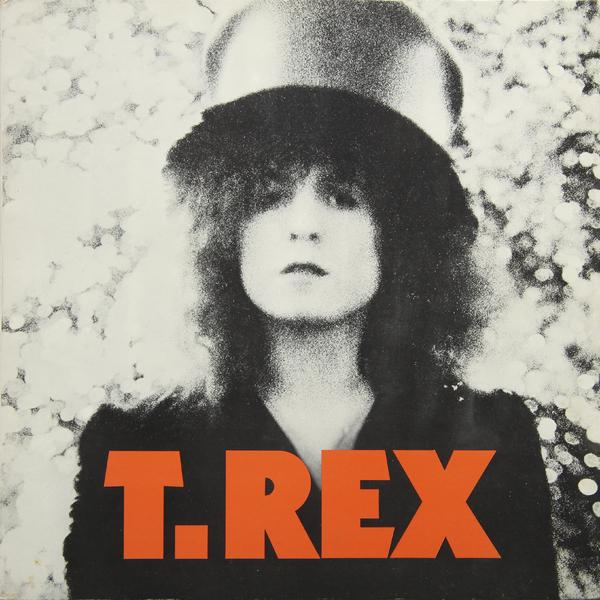 T.REX T.REX - THE SLIDER (JAPAN ORIGINAL. 1ST PRESS. PICTURE/BOOCK/POSTER) (винтаж) t rex t rex the slider japan original 1st press picture boock poster винтаж