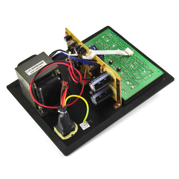 Усилитель для сабвуфера AAD от Audiomania