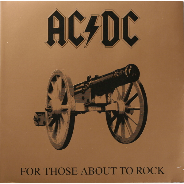 AC/DC AC/DC - For Those About To Rock 30pcs in one postcard take a walk on the go dubai arab emirates christmas postcards greeting birthday message cards 10 2x14 2cm