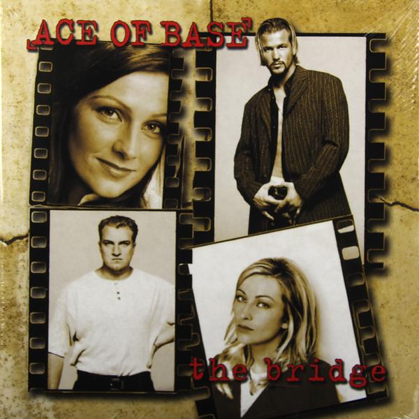 Ace Of Base Ace Of Base - Bridge (ultimate Edition, 2 LP) eset nod32 антивирус platinum edition 3пк 2года