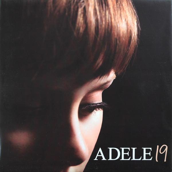 ADELE ADELE - 19 adele