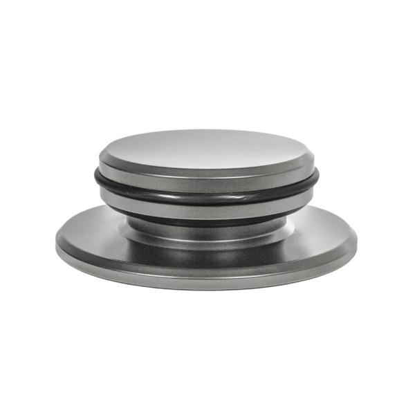 Товар (аксессуар для винила) T+A Прижим для пластинки AG 10 Titan