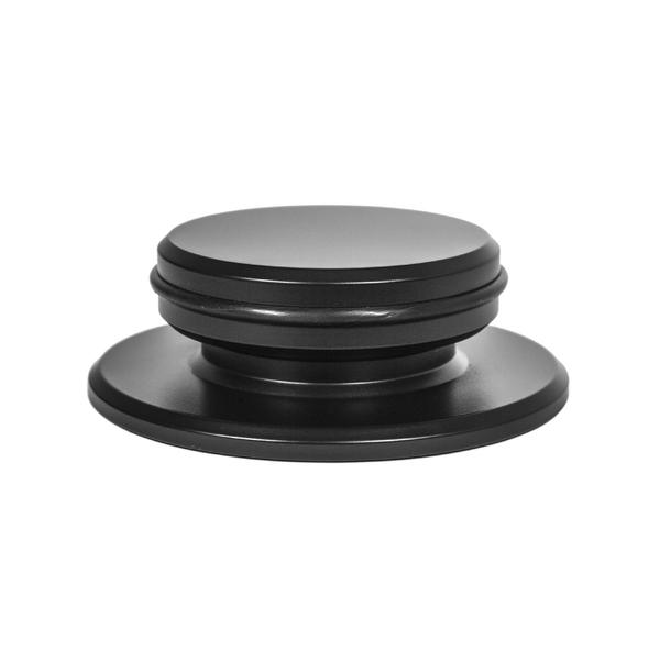 Товар (аксессуар для винила) T+A Прижим для пластинки AG 10 Black