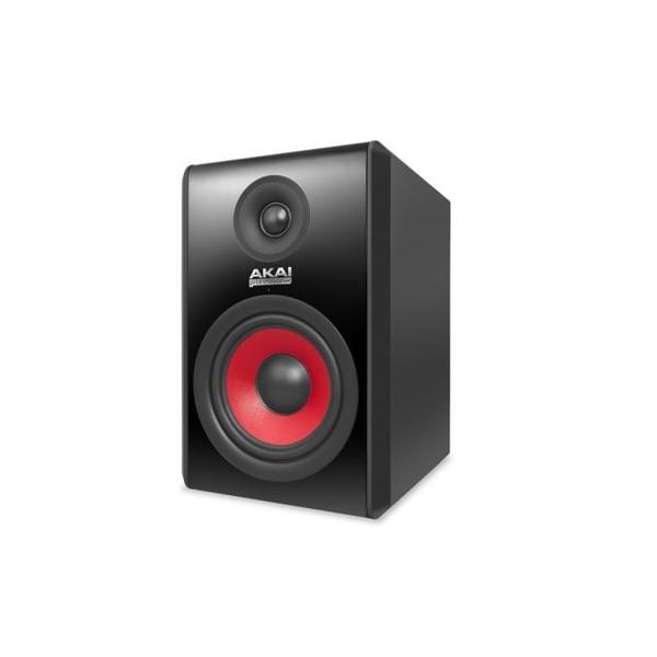 Студийные мониторы AKAI Professional RPM800 студийные мониторы jbl