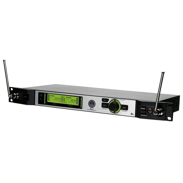 Приемник для радиосистемы AKG