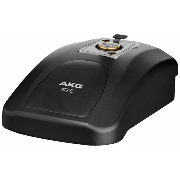 Микрофонная стойка AKG