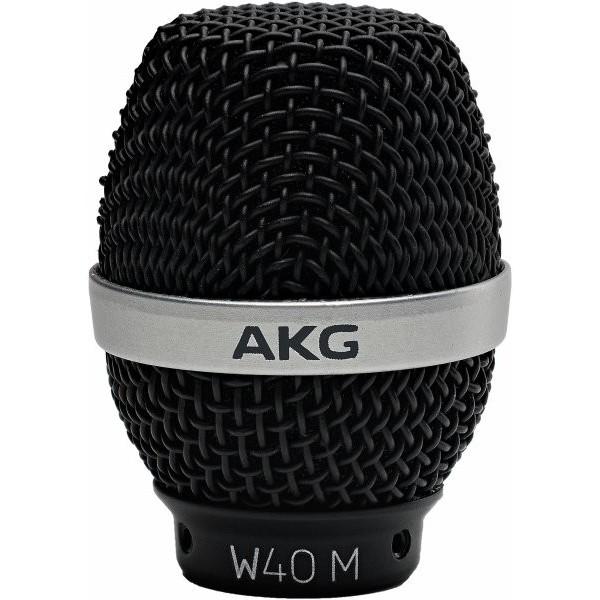 Ветрозащита для микрофона AKG W40 M akg y 40