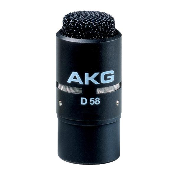 Микрофон для конференций AKG