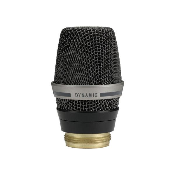 Микрофонный капсюль AKG