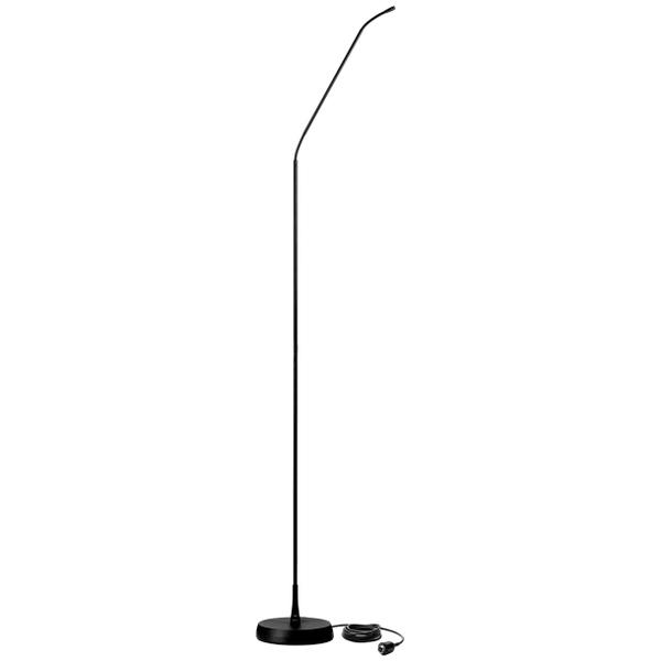 Микрофонная стойка AKG GN155M Set
