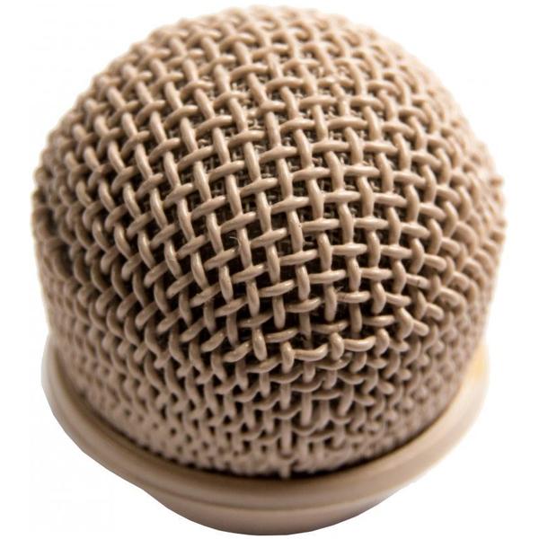 Ветрозащита для микрофона AKG W77 MP приёмник и передатчик для радиосистемы akg dsr700 v2 bd1