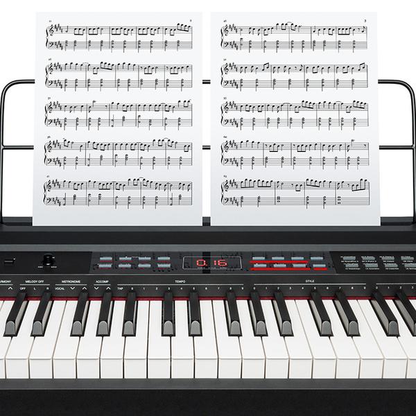 Цифровое пианино Alesis от Audiomania