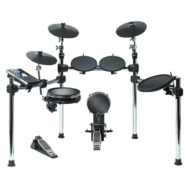 Электронные барабаны Alesis Command Kit
