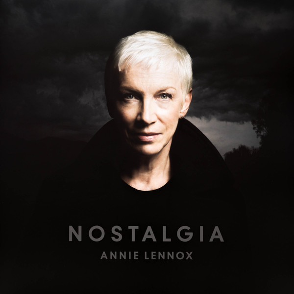 Annie Lennox Annie Lennox - Nostalgia annie s promise