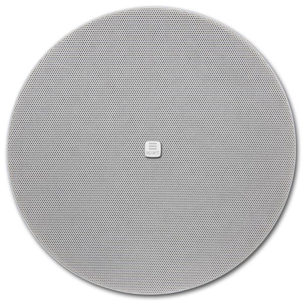 встраиваемая акустика sonance vp88r Встраиваемая акустика APart CM1008D White