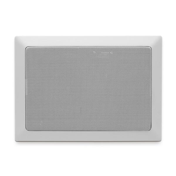 Встраиваемая акустика APart CMR608 White (уценённый товар) apart 44291