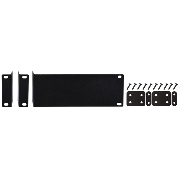 apart pm1122rl Аксессуар для концертного оборудования APart Адаптер для установки в стойку  MA3060-19