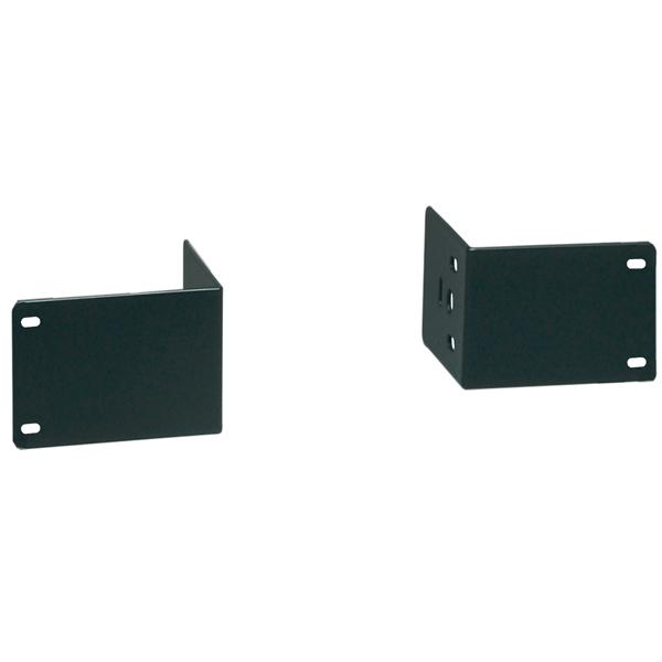 Адаптер для установки в стойку APart MA35-19Товар<br>Металлический адаптер для монтажа микшеров-усилителей MA35 и MA65 в стандартную 19  рэковую стойку<br>