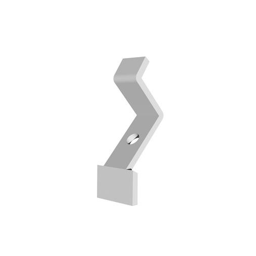 Кронштейн для акустики APart MASK2CMT-W White изображение