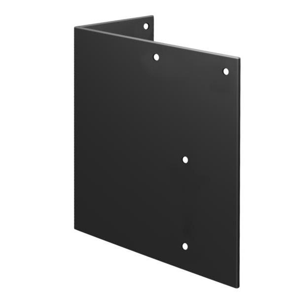 Кронштейн для акустики APart MASKL Black apart maskl black
