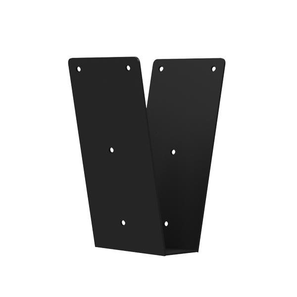 Кронштейн для акустики APart MASKV Black apart maskl black