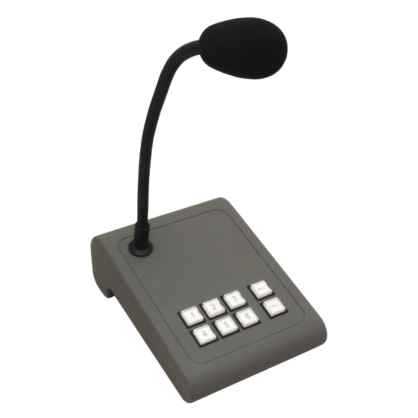 Микрофон для конференций APart