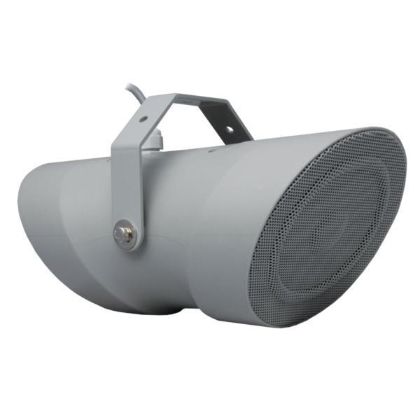 Всепогодная акустика APart