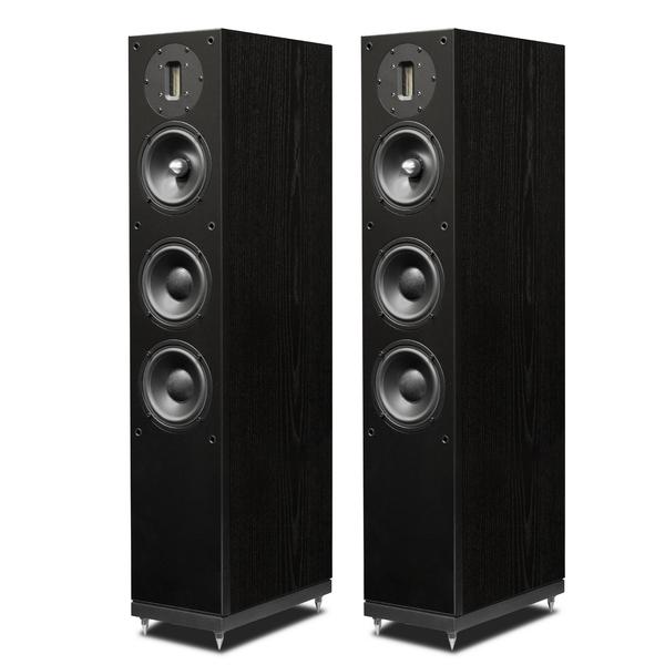 Напольная акустика Arslab