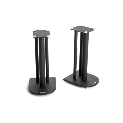 Стойка для акустики Atacama Nexus 5i Black стойка для акустики waterfall serio hurricane black