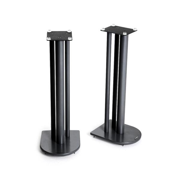 Стойка для акустики Atacama Nexus 7i Black стойка для акустики waterfall serio hurricane black