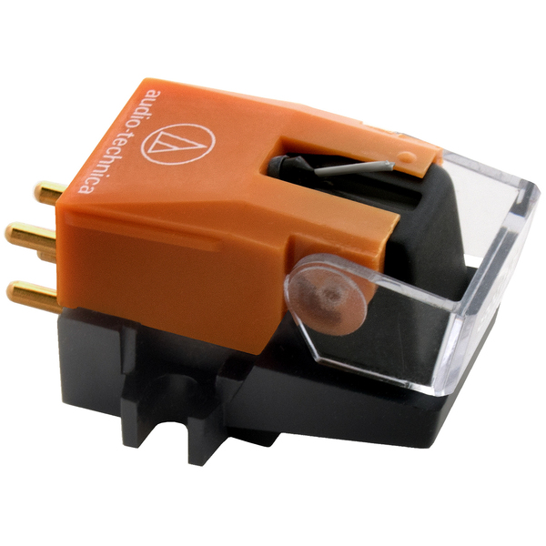 Головка звукоснимателя Audio-Technica AT120Eb