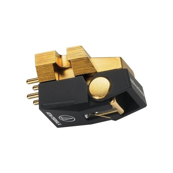 Головка звукоснимателя Audio-Technica AT150MLX
