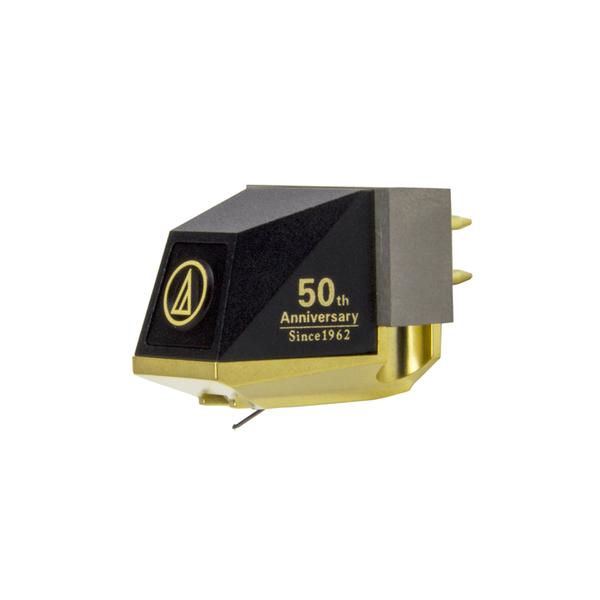 Головка звукоснимателя Audio-Technica AT50ANV